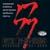 MP3-сборник Оргия Праведников. История 1994-2006