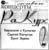 Сборник Живые концерты на Радио Ракурс Том 2