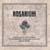 Альбом Rosarium
